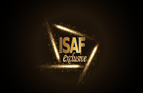 ISAF Exclusive Güvenlik Fuar ve Konferansı 7-8-9 Mart 2017'de Ankara'da