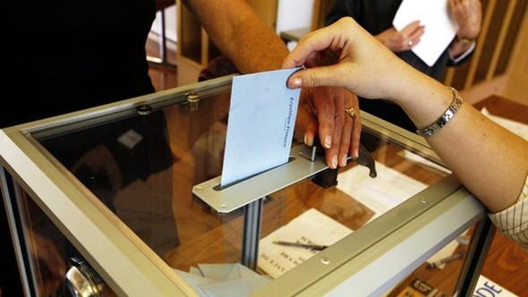 Referandumda Öğrenciler Nasıl Oy Kullanacak, Okuduğum Şehirde Nasıl Oy Kullanırım?