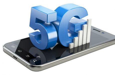 Türk Telekom 5G'ye Hazır, C-RAN Teknolojisini Şebekesine Uyarladı!