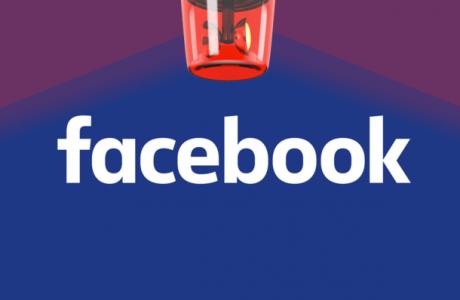Facebook Çöktü, Avrupa Panikledi! Facebook Sorunu Giderdi!