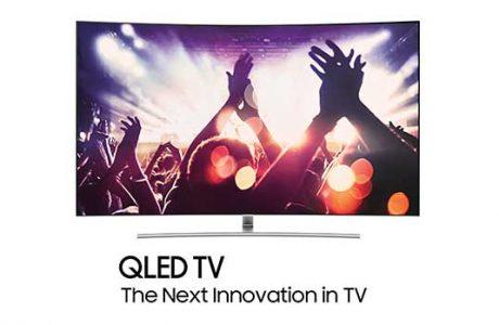 Facebook Video Uygulaması artık Samsung Smart TV'lerde