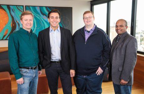 Ford, Argo AI'ya 1 Milyar $ Yatırım Yapacak, Hedef Otonom Araçlarda Liderlik