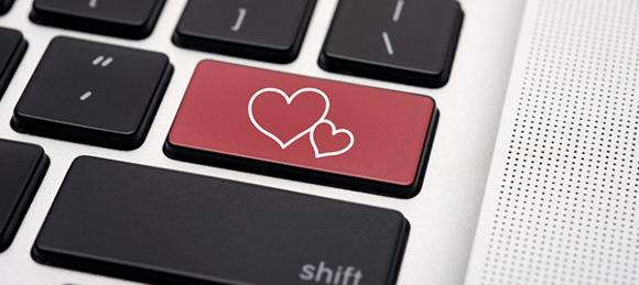 Mac Kullanıcıları Daha Romantik
