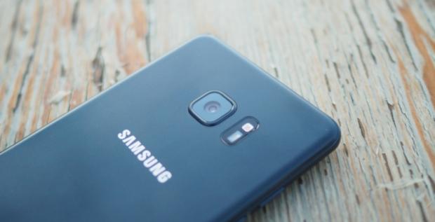 Samsung Yenilenmiş Galaxy Note 7'leri Tekrar Satacak