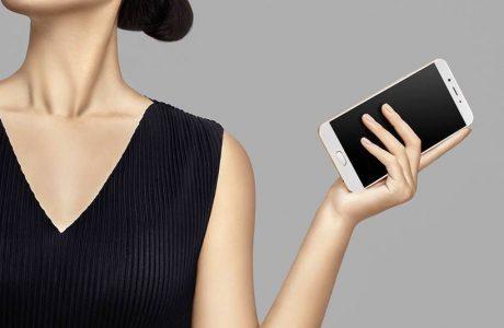 Oppo Çin'in En Çok Akıllı Telefon Satan Üreticisi Oldu, Peki Apple N'oldu?