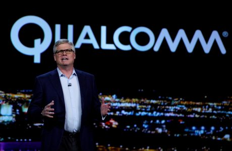 1.2 Gbps'lik indirme Hızı Vaat Eden Qualcomm Snapdragon X20!