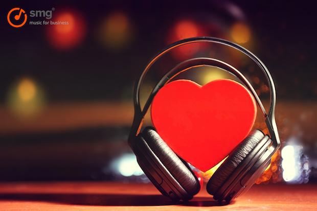 14 Şubat Sevgililer Gününde Dinlenesi En Sevilen 10 Aşk Şarkısı