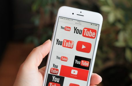 iOS Cihazlarında Ekran Kilidinde YouTube Kontrolü Artık Mümkün!