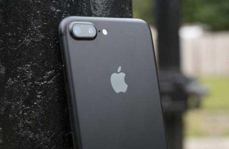 Apple, Eskiye Göre Daha Fazla iPhone Plus Modeli Satıyor