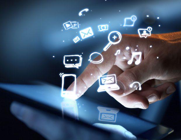 Dijital Dünyada Tıklanma Rekoru Kırmak için 3 Temel Kuralı Takip Et