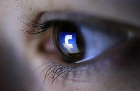 Facebook TV İçin Adımlar Atıldı. Apple TV Benzeri Platform Geliyor.