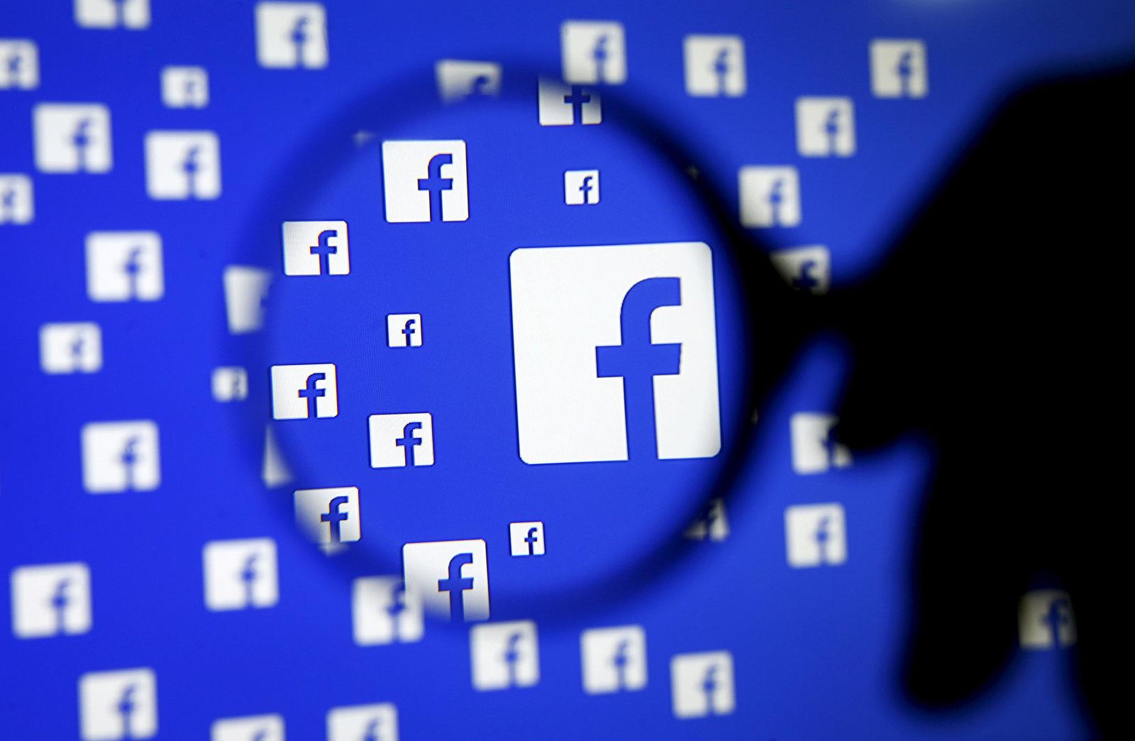 Facebook Sahte Haber İçeriğine Karşı Algoritmasını Değiştirdi