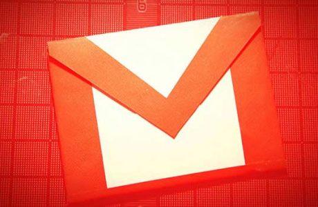 Gmail XP Desteğini Kapatıyor, Yakında XP Kullanıcıları Gmail Kullanamayacak