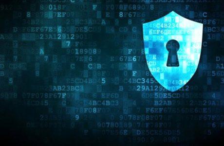 CloudFlare'de Güvenlik Açığı Keşfedildi, Acil  Şifrelerinizi Değiştirin!