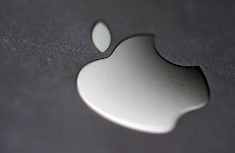 OLED Ekranlı Çerçevesiz iPhone 8 / iPhone X Fiyatı 1000 Doları Aşabilir
