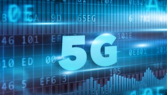 Türk Telekom 5G'ye Hazır, C-RAN Teknolojisi Şebekesine Uyarladı!