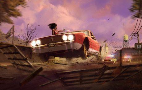 Mafia 3 Hikayesi Genişliyor, 3 Yeni Eklenti Geliyor
