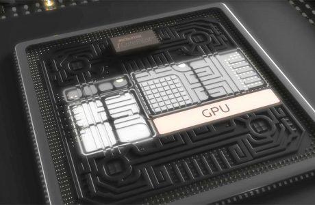 Yeni Helio X30, MediaTek'in Yenilenmiş 10 Çekirdekli Mobil İşlemcisi