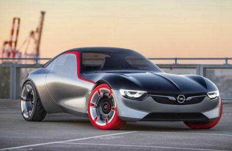 Opel Fransız PSA Grubuna Satılıyor, Efsaneye Fransız Kalabiliriz!