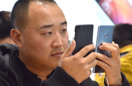 Xiaomi Pinecone, Xiaomi'nin Kendi Mobil Yongası 28 Şubat'ta Duyuruluyor!