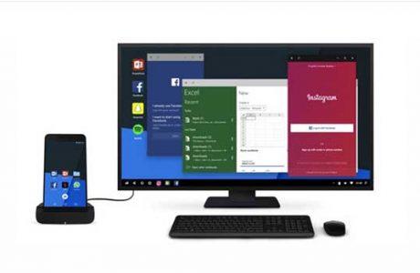 Remix OS İle Android Telefonlar PC'lerin Yerine mi Geçiyor?