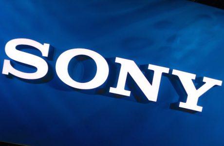 Sony'nin Yeni Kamera Sensörü Süper Slow Motion Çekiyor