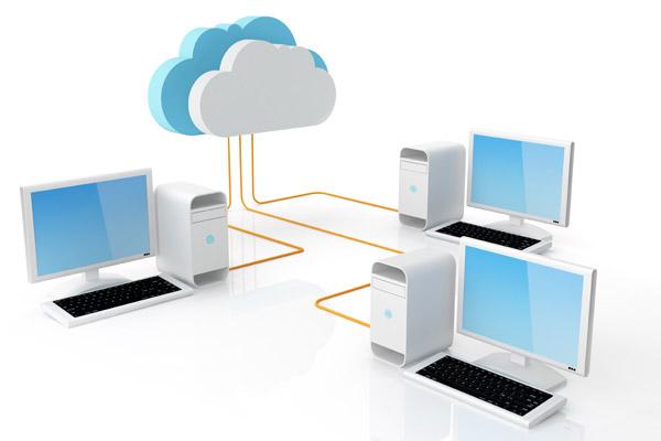 Yasakların ilacı VPN Nedir, VPN Nasıl Çalışır, EN Güvensiz 10 VPN!
