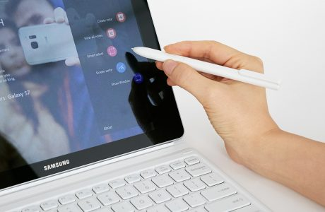 Samsung Galaxy Book, Mükemmel Microsoft Office Deneyimi Sunuyor