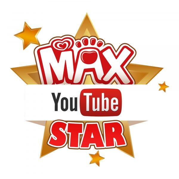 Max YouTube Star Yarışması, Max'la Star Olmaya Var mısın?