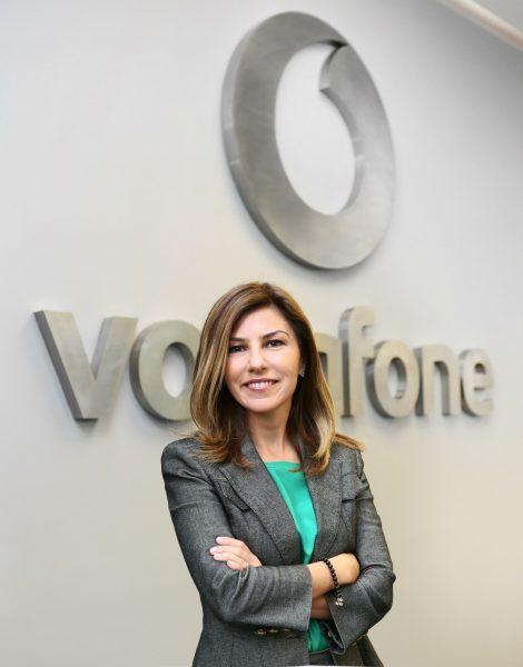 Vodafone Discover Genç Yetenek Programına Rekor Başvuru Yapıldı