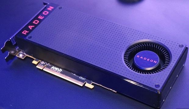 AMD, LG ve Vizio Cihazlarının Satışının Satışını Engelleyebilir!