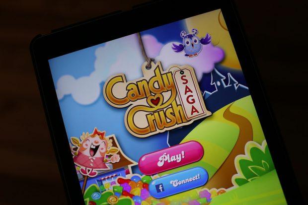 Candy Crush TV Şovu CBS'te 9 Temmuz'da Başlıyor