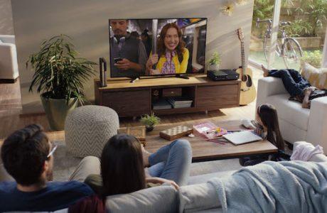 Netflix için Önerilen Televizyonlar 2017, En iyi Netflix Deneyimi Bu TV'lerde!