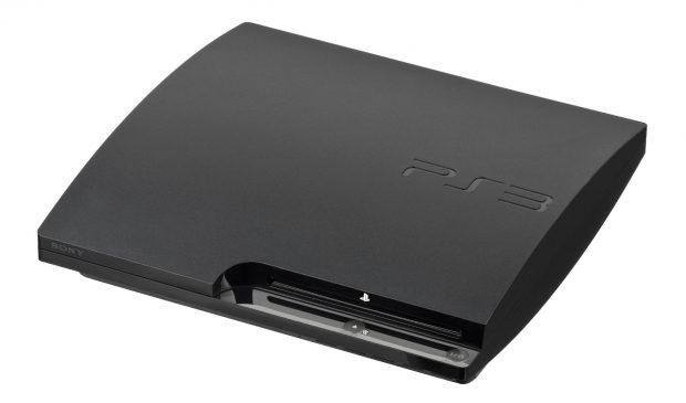 Yakında PS3 Üretimi Duruyor, 10 Yaşındaki Konsola Elveda!
