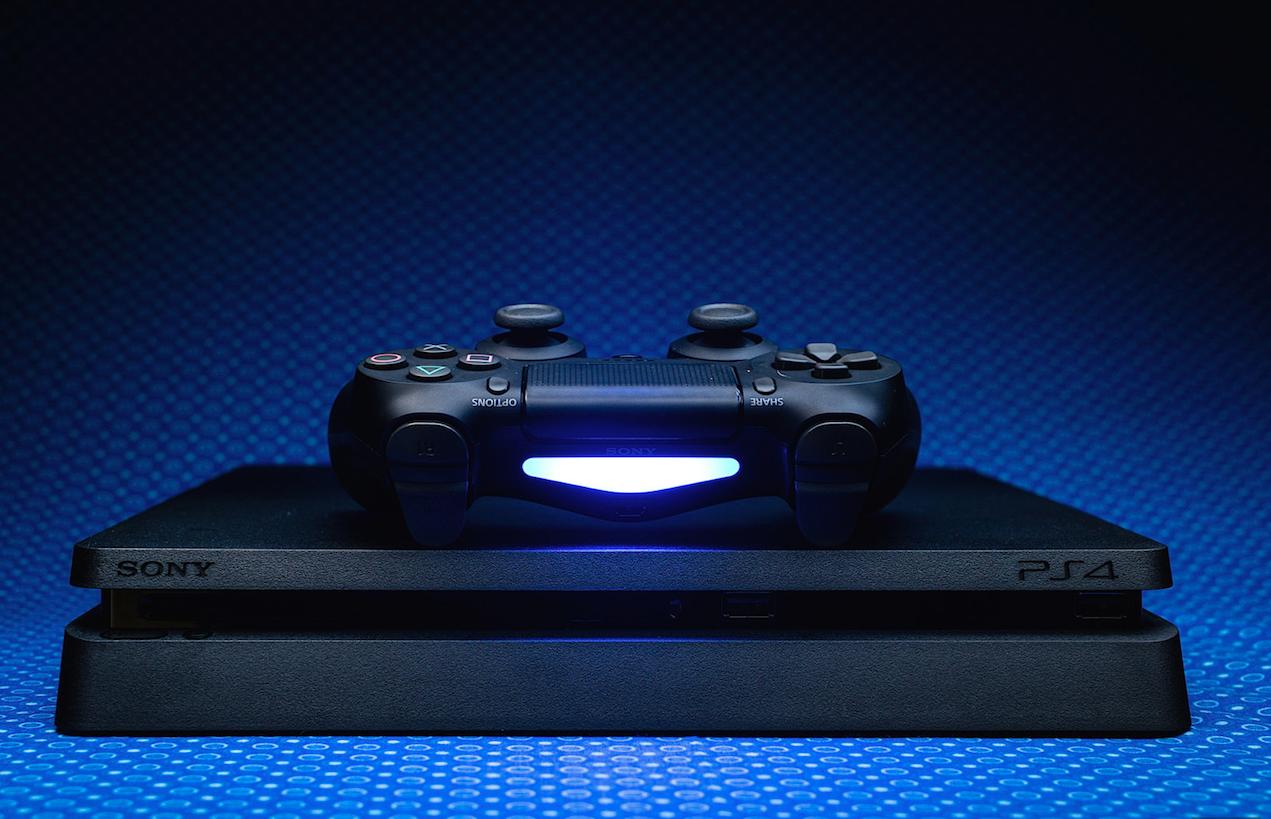 PlayStation Now PS4 Oyunlarını PC'ye Getiriyor, PC'de PS4 Keyfi