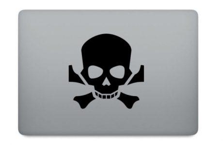 Google, Mac Antivirüs Uygulamasında Güvenlik Açığı Buldu