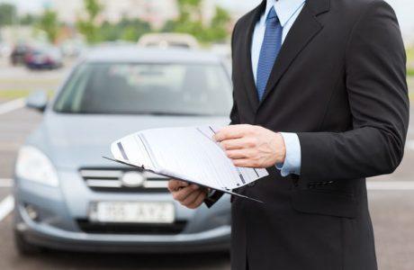 Zorunlu Trafik Sigortasında 1 Nisan Öncesi Poliçeler Neden İptal Edilmiyor?