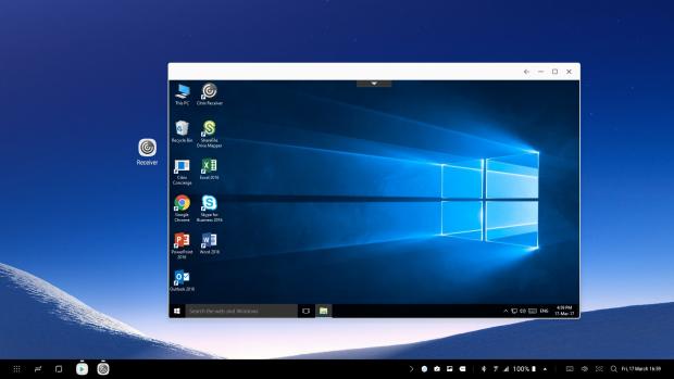 Windows 10 Akıllı Yedeklemeden Uzaklaşıyor mu? Dosya Geçmişine Ne Oldu?