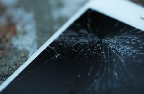 Apple iOS 11 ile Bir Gecede Yaklaşık 200.000 Uygulamayı Öldürebilir