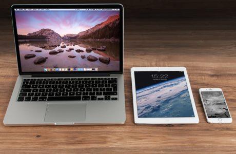 Apple Uluslararası Garanti Türkiye'de Geçerli Değil, Şimdi N'olcak?