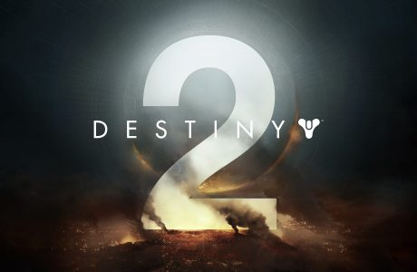 Destiny 2 Çıkış Tarihi Twitter'dan Resmen Açıklandı