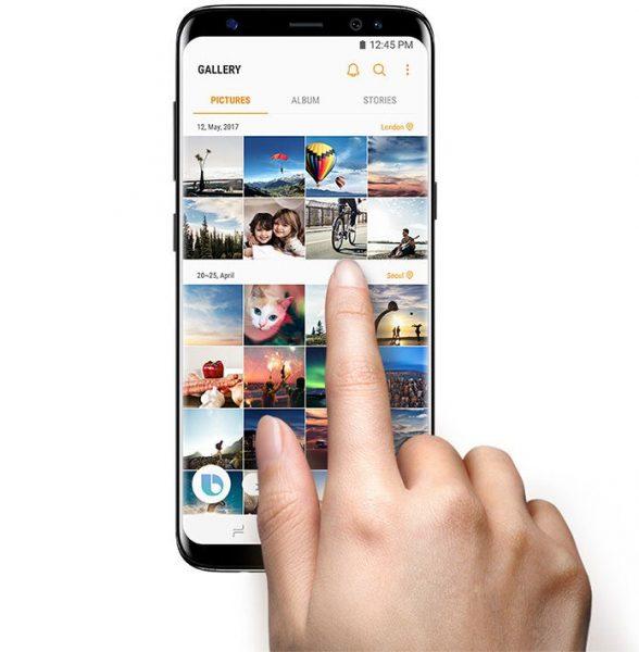 Apple, Samsung ve Google Hepsi Yazılım Kalitesini Düşürdü