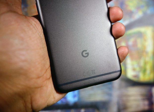 Google Pixel'e 200 Dolar İNDİRİM