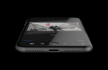 iPhone 8 Bağlantı Portu? Hızlı Şarj Beklentileri Hangi Portla Karşılanacak?
