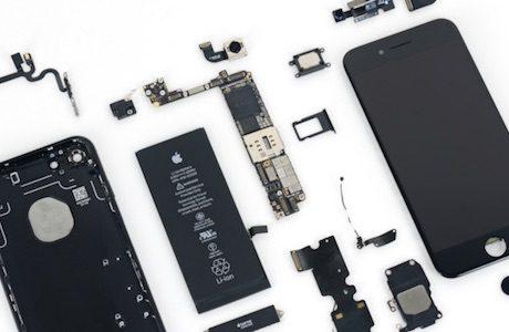 Apple, Tamir Hakkı Tasarısına Karşı Çıkıyor! Cihaz Tamirini Kolaylaştırmıyor!