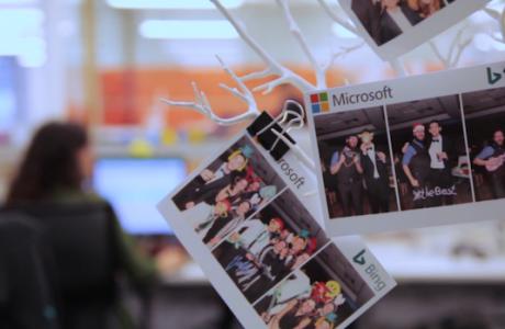 Windows 10 ipucu: Dosya Gezgini Reklamlarını Kapatma Nasıl Yapılır?