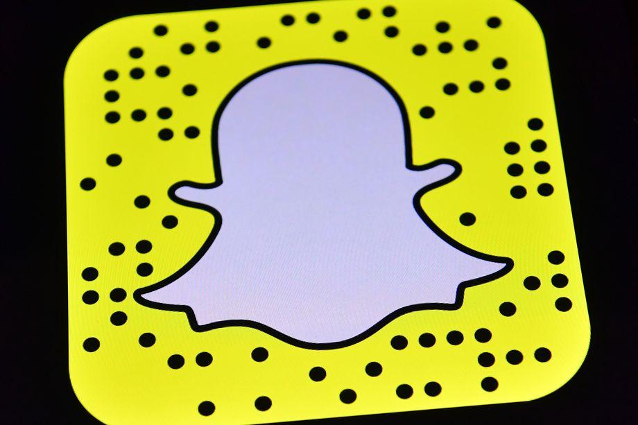 SnapChat Google Bulut Hizmetlerinde 2 Milyar Dolar Ödüyor, Karşılığında?