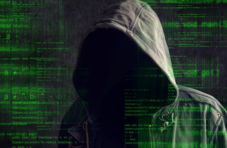 Ebury BotNet Yaratıcısı Rus Hacker Maxim Senakh Suçunu İTİRAF ETTİ
