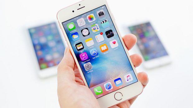 Apple Kullanıcı Bilgilerini Hackerlara Kaptırdı mı? iCloud Hesabınız Silinebilir