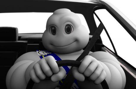 Michelin'den Ekonomik Sürüş Önerileri, Az Yakıtla Çok Yol Nasıl Gidilir?